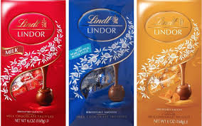 Rite Aid Small Christmas Trees by New B1g1 Lindt Lindor Truffles Coupon Means Great Deals At Rite