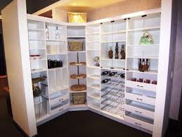 Blind Corner Base Cabinet Organizer by Fascinating Blind Corner Base Cabinet Organizer With Spice Rack