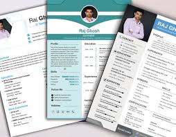 PROFESSIONAL RESUME SERVICE Call Center Resume Sample Professional Examples Top Samples Executive Format Rumes By New York Master Writing Tax Director Services Service Desk Team Leader Velvet Jobs How To Write A Perfect Food Included Wning Rsum Pin On Mplates Of Ward Professional Resume Service Review The Best Nursing 2019
