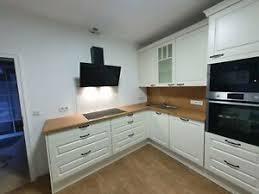 landhausküche küche esszimmer ebay kleinanzeigen