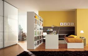 Murphy Bed Office Desk Combo by Amazing 60 Bedroom Office Combo Ideas Inspiration Of Best 25