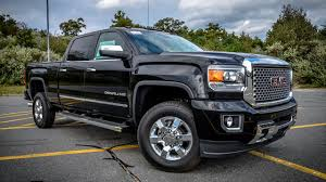 2015 GMC Sierra 2500HD Denali Duramax - YouTube 2015 Gmc Sierra Elevation Edition Starts At 865 2500hd Price Photos Reviews Features 1500 Carbon Photo Specs Gm Authority Used Sle Rwd Truck For Sale Pauls Valley Ok J2002 Cst Suspension 8inch Lift Install All Cars Trucks And Suvs For In Central Pa Byford Buick Is A Chickasha Dealer New Car Canton Vehicles Biggs Cadillac News Reviews Canyon Midsize 3500hd Denali 4x4 Perry Pf0112