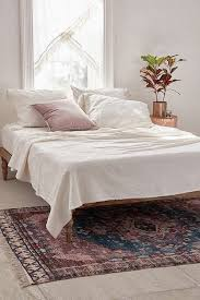 Where To Buy Bedroom Furniture by Where To Buy Affordable Rugs Designer Trapped In A Lawyer U0027s Body