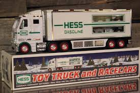 Hess Toy Truck And Racecars 2003 | EBay Storytime Hess Trucks Janeil Hricharan Epic 2017 Truck Unboxing Youtube Wshuttle Sallite Curtis Colctibles First Gear And Helicopter 2006 By Shop Amazoncom 1991 Hess Toy Truck With Racer Toys Games Pink Me Not Toy Giveaway Momtrends 2012 Miniature Airplane The Two Minis For 2018 Have Been Revealed Video Review Of The 2008 Front 1996 Emergency