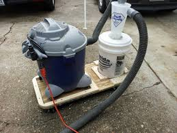 Scraping Popcorn Ceiling With Shop Vac by Shop Vac Recommendations Woodworking Talk Woodworkers Forum