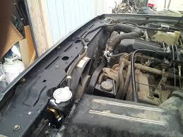 Jeep Cherokee Xj Floor Pans by Silver Streak 2dr Xj Build Restore Jeep Cherokee Forum