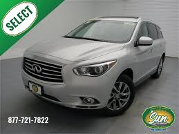INFINITI Cars For Sale In Syracuse, NY 13202 - Autotrader Shop Commercial Work Trucks Vans Spencerport Ny Twin Food Truck Builder M Design Burns Smallbusiness Owners Nationwide Used Cars And Suvs For Sale North Syracuse Sullivans Car Chevrolet Volt In 13202 Autotrader Craigslist Corpus Christi Owner Best Reviews 2019 Employees Say They Did The Work But Didnt Get Paid Wsbtv Car Dealer Middle Village Queens Long Island New Jersey How To Use Search Across York City Youtube Monster Jam Tickets Sthub
