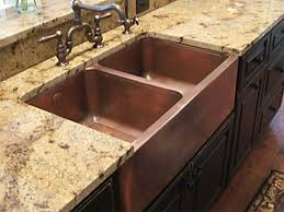 Copper Sinks With Drainboards by 31 Best Kitchen Sinks Faucet Ideas Images On Pinterest Kitchen