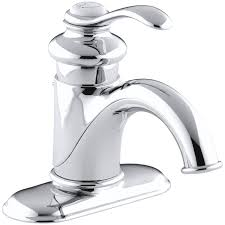 Sink Stopper Stuck In Closed Position by Cool 25 Bathroom Sink Jammed Inspiration Design Of Bathroom Sink