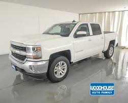 Woodhouse   New 2018 Chevrolet 1500 For Sale   Chevy Buick (Missouri Leveled 2010 Chevy Silverado 1500 W 20x12 44 Offset Mo970 Wheels 1951 Chevygmc Pickup Truck Brothers Classic Parts 1957 Chevrolet Cameo F136 Monterey 2012 2013 Gmc Show And Shine Photo Image Gallery Sport 2019 20 Top Upcoming Cars 1986 C10 Album On Imgur New Vehicle Specials In St Louis Mo Atv Carrier An Sits Top Of A Dia Flickr 82 Diesel Blazer Swampers Trucks Trim Levels Lovely File 1970 Fleetside Lets See Those Nnbss With Rc 35 Lift Page Forum Ck Questions Code 1994 K1500 Cargurus