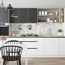 ikea hacks für die küche 5 geniale ideen zum nachmachen