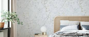 marble gold