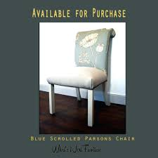 What Is A Parsons Chair – Decor Living New Beautiful Leanking Knit Spandex Fabric Stretch Removable Washable Ding Room Chair Slipcover Home Decor Set Of 4 Grey Leaf Pcs Turquoize Slipcovers Jacquard Kitchen Parson Protector Cover Seat For Hotelding Using Chalk Paint To Your Couch Or Wing Back Vinyl Covers Plastic For Chairs Parsons Best Rated In Helpful Customer Reviews Argstar Pack Beige Deconovo Modern 2 How To Sew A The Ikea Henriksdal Bar Scarce Amazon Com Xflyee Redoubtable With Arms Magnificent