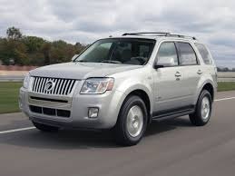 2008 Mercury Mariner For Sale Nationwide - Autotrader 2006 Subaru Outback For Sale Nationwide Autotrader Sacramento Craigslist Cars And Trucks By Owner Best Car Reviews 2003 Ford F150 2015 F350 2007 Gmc Sierra 2500 2008 Mercury Mariner 2001 Toyota Tacoma