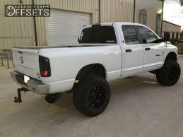 100 2003 Dodge Truck Ram Pickup 2500 Information And Photos ZombieDrive
