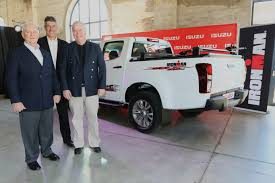 Isuzu Announced As Title Sponsor For The 2018 IRONMAN® 70.3® World ... Price Point Used Dealership In Traverse City Mi 49686 Mannum Truck And Ute Show 2018 Photos The Murray Valley Standard Salvation Army Family Stores Home Abandoned Farm Stock Photos Fibradley No 5 Sinclair Tank Semi Trailer Truckjpg Wikimedia Ford Ftruck 450 Get A Driver And Truck From 30 Wakefield Trucks Serving Burton Sa Ecx Amp 110 2wd Monster Rtr Black Green Buy Electric Junk Images Alamy