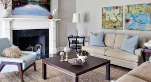 Taupe And Black Living Room Ideas by 10 Taupe Colored Walls With Black Leather Sofas Gray Velvet Sofa