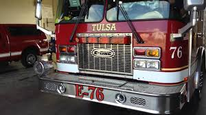 Tulsa Fire Department - Engine 76 Responding - YouTube Southwestern Motor Transport Inc Indian River Hand Trucks Moving Supplies The Home Depot Dtown Tulsa Stock Photos Images Alamy 2007 Peterbilt 379 For Sale In Oklahoma Wwwtulsatruckdepotcom South Florida Dumpster Service Houston Tx Connecticut What Is The Value Of Women Trucking Association 37 Best Kids Birthday Images On Pinterest Kid Birthdays Uws Truck Boxes Tool Storage