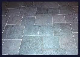 tiles stacked or brick pattern 12 24 tile patterns popular 12 by