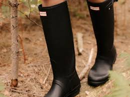 Up To 60% Off Women's & Kids Hunter Boots + FREE Shipping ... Up To 40 Off Kids And Womens Hunter Boots Extra 15 Over 30 Free Shipping The Krazy Summer Sale To 50 Additional 20 Barstool Sports Promo Code Seatgeek Wendys Canada Food Coupons Boot Coupon Coupons For Sport Chalet Online Boot Sock Moosejaw Buy Online At Overstock Our Best Original Tall Socks Australian Company Hdfc Credit Card Offer On Playpennies Last Chance Discount Codes Thoughts Some Of Jack Puller