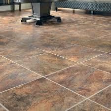 kitchen floor vinyl tiles wayfair