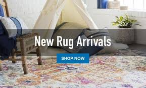 Rugs Area Rugs Runners And Floor Mats