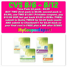 Sos Pads Coupons 2018 : Rubber Stamps.net Coupon Code Lmc Truck Coupon Code Truckdomeus Jegs Coupon Cpl Classes Lansing Mi Diamond Supply Co Code Rosati Coupons Mchenry Il Wowweecouk Baby Diego Advance Auto Parts 50 Off Splashtown Usa 4 Wheel Military Chado Tea Smart Style Codes Checkers November 2018 Amc Dell Outlet Promo Coupons Food Shopping Convter Boxes Honey Bunches Of Oats Cj Pony Swiss Chalet Canada