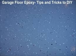 Sherwin Williams Floor Epoxy by Floor Design Beautify Your Garage Decoration With Epoxy Rustoleum