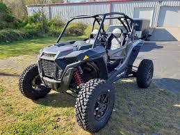 100 Craigslist Greenville Sc Trucks South Carolina ATVs For Sale 3172 ATVs Near Me ATV Trader