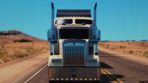 Wallpaper : Vehicle, Road, Arizona, Transport, Driving, American ... American Truck Simulator For Pc Reviews Opencritic Scs Trucks Extra Parts V151 Mod Ats Mod Racing Game With Us As Map New Alpha Build Softwares Blog Will Feature Weight Stations Madnight Reveals Coach Teases Sim Racedepartment Lvo Vnl 780 On Mod The Futur 50 New Peterbilt 389 Sound Pack Software Twitter Free Arizona Map Expansion Changeable Metallic Skin Update Youtube