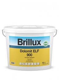 brillux dolomit 900 weiß