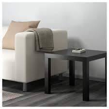 lack side table birch effect 21 5 8x21 5 8