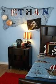 Pirate Bedroom Cool Pirate Bedroom Theme Pirate Bedroom Decor Uk