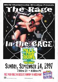 Halloween Havoc 1996 Rant by Rebook Any Ppv Past Or Present Page 94 Wrestling Forum Wwe