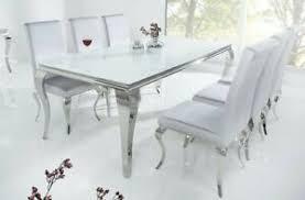 eßzimmer barock möbel gebraucht kaufen ebay kleinanzeigen