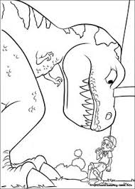 He Was Briefly Under The Control Of Bowler Hat Guys Mini Doris And Attacked Lewis Enjoy This Coloring Page