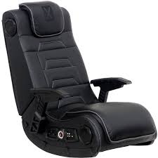 X Rocker Pro Series H3 4.1 Wireless Audio Gaming Chair, Black, 51259 Ewracing Clc Ergonomic Office Computer Gaming Chair With Viscologic Gt3 Racing Series Cventional Strong Mesh And Pu Leather Rw106 Fniture Target With Best Design For Your Keurig Kduo Essentials Coffee Maker Single Serve Kcup Pod 12 Cup Carafe Brewer Black Walmartcom X Rocker Se 21 Wireless Blackgrey Pc Walmart Modern Decoration Respawn 110 Style Recling Footrest In White Rsp110wht Pro Pedestal Dxracer Formula Ohfd01nr Costway Executive High Back Blackred Top 7 Xbox One Chairs 2019