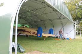 Light Aircraft Hangar Design & Manufacturer | McGregorPolytunnels ... Hangar Homes Are Unique They Combine An Airport With A Bman Livework Airplane James Mcgarry Archinect The Top Modern Designs In Aviation Hangars Themocracy Aircraft Home With Sliding Door Doors Interior Fniture Stunning Floor Plan Ideas Flooring Area Rugs Best Pictures Design R M Steel And Photos Decorating Midwest Texas Mannahattaus Wood Plans Latest 2017