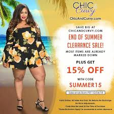 Take An Additional 15% Off At... - Chicandcurvy.com | Facebook Thebrispot The Bri Spot Hey Glams Rebdolls Keeps Me Date Kambre Rosales Instagram Lists Feedolist Wet Seal Black Friday Coupons 17com Slash Freebies Thickandtatted Instagram Hashtags Photos And Videos Gramime 25 Off In August 2019 Verified Princess Polly Promo Codes Summer Style Best Plussize Retailers Hellobeautiful Rebdolls Review Lbook Plus Size Fashion Imfashionablylate Rebdollscomlove The Color T Soholiday Guide Top Holiday Looks That Are Not Red Or Green Rebdolls Keep Your Promise Skater Midi Dress Final Sale Inc Tank Mini Cardigan Set