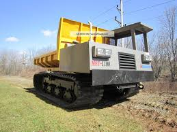 Morooka Mst1100 Track Dump Truck Crawler Carrier 5. 5 Ton Capacity Large Track Hoe Excavator Filling A Dump Truck With Rock And Soil Train Strikes Dump Truck In Taylorsville 2015 Rayco Rct80 New Kubota Diesel Made In Usa Two Trains Hit Killing Driver Morooka Mst1100 Crawler Carrier 5 Ton Capacity Haul Wikipedia Jellydog Toy Tumble Set Car Twister Electric Injured When Flips Near Weymouth Train Tracks News Tracked All Nodwell At Pioneer Rentals Dumptruck