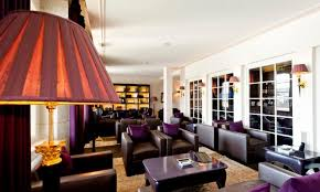 5 grand hotel les trois rois basel switzerland