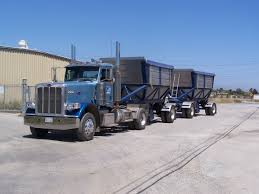 √ Hopper Bottom Trucking Companies, Meet The Hopper Bottom Fleet