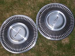 SET OF 2 Vintage Ford Hubcaps Vintage Wheel Cover Old Car Truck Hub ... Amazoncom Oxgord Hubcaps For Select Trucks Cargo Vans Pack Of 4 Hub Cap Dennis Carpenter Ford Restoration Parts Locking Hubs Wikipedia 1991 1992 1993 Dodge Caravan Hubcap Wheel Cover 14 481 Chevy Truck Rally Center Caps New 1pc Chrome Gm 16 For Ford Truck Econoline Van Centsilver Trim Wiring Diagrams Expedition F150 F250 Pickup Navigator Pc Set Custom Accsories 81703 Sahara 2x Caps 225 Inch Wheel Trim Made Stainless Charger Also Fits Aspen 1976 Bronco Rear With Red Emblem 15 Tooling 661977