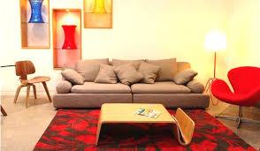 designer furniture outlet unthinkable modern los angeles