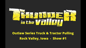 Thunder In The Valley - Outlaw Truck & Tractor Pulling Series - Show ... Championship Tractor Pull Roars Into The 2014 Western Farm Show In Pulling News Pullingworldcom Oil Addict Sold Keystone Nationals Recap By The 2017 New York Schedule Pin Marcelo Suarez On Mud Pinterest Blog Midnight Motsports Australian With Kelvin Jobling Jobbocomau Red Iron Home Facebook Outlaw Truck Ep 1608 Light Limited Pro Stock Super 2015 Printable Adult Pink Sweatshirt