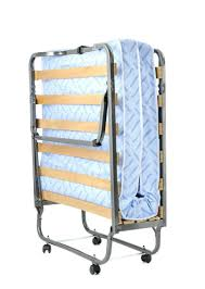 Serta Raised Air Bed by Table Winning Tranquil Portable Adjustable Bed Frame Foundation