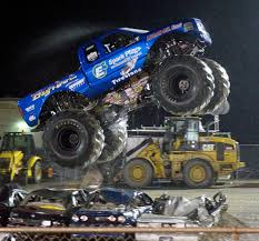 Monster Truck Winternationals Filemonster Trucks Live 29th September 2013 104784115jpg Monster Jam Roars Into Bridgeport March 68 Truck Combo Buy Hot Wheels Maximum Destruction 25 World Finals Champions Stunt Moscow Russia March 23 Overcomes Old Cars At Anz Stadium Olympic Park Sydney Brutus Monster Truck 1 By Megatrong1 Fur Affinity Dot Net Monster Jam Roars Into Kansas City For Action Packed Family Unleashes Motorized Mayhem Hampton Coliseum Daily Press Driver Tom Meents Returns To The Carrier Dome