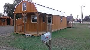 Derksen Sheds San Antonio by Portable Buildings Port Lavaca Tx Derksen Portable Buildings