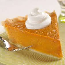 Pumpkin Puree Vs Easy Pumpkin Pie Mix by Libby U0027s Easy Pumpkin Pie Nestlé Very Best Baking