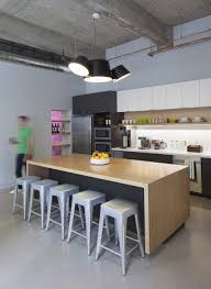 Kitchen Styles Best Home Office Design Industrial Great Designs Small Space